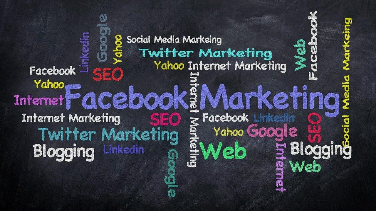 What is Digital Marketing by Mohammed Faizan N