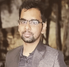 Mohammed Faizan N - Digital Marketing Consultant at Itzfizz