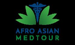 Afro Asian Med Tour