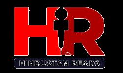 Hindustan Reads