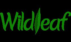 Wildleaf Hemp